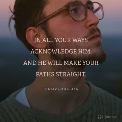 Enjoy this photo of a hipster young man who--judging by the Scripture on his face-- shares my views.
