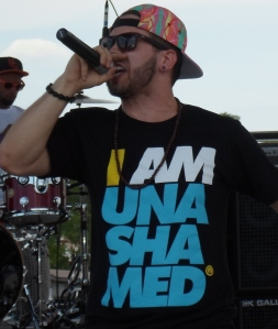 Andy_Mineo_at_Ichthus_2012