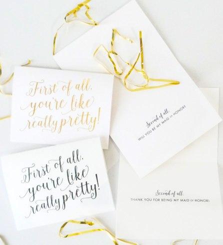 really-pretty-4_paper-tie-affair