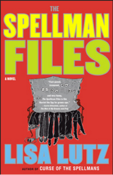 Cover-of-The-Spellman-Files.png