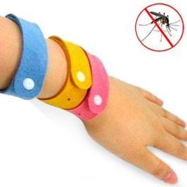 bugs-stop-mosquito-repellent-bracelet.jpg