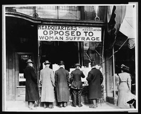 loc-woman-suffrage-opposed.jpg